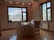11 otaqlı ev / villa - Badamdar q. - 540 m² (11)