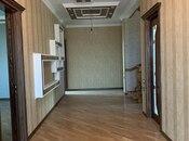 11 otaqlı ev / villa - Badamdar q. - 540 m² (25)