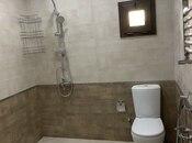 11 otaqlı ev / villa - Badamdar q. - 540 m² (39)