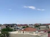 11 otaqlı ev / villa - Badamdar q. - 540 m² (38)