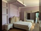 11 otaqlı ev / villa - Badamdar q. - 540 m² (26)