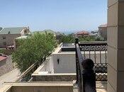 11 otaqlı ev / villa - Badamdar q. - 540 m² (30)