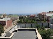 11 otaqlı ev / villa - Badamdar q. - 540 m² (32)