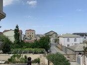 11 otaqlı ev / villa - Badamdar q. - 540 m² (41)