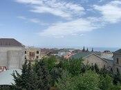 11 otaqlı ev / villa - Badamdar q. - 540 m² (37)