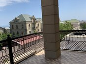 11 otaqlı ev / villa - Badamdar q. - 540 m² (28)