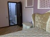 11 otaqlı ev / villa - Badamdar q. - 540 m² (27)