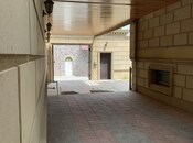 11 otaqlı ev / villa - Badamdar q. - 540 m² (45)