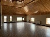 11 otaqlı ev / villa - Badamdar q. - 540 m² (31)