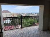 11 otaqlı ev / villa - Badamdar q. - 540 m² (35)