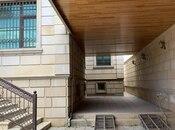 11 otaqlı ev / villa - Badamdar q. - 540 m² (43)