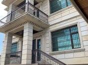 11 otaqlı ev / villa - Badamdar q. - 540 m² (42)