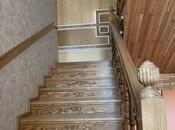 11 otaqlı ev / villa - Badamdar q. - 540 m² (22)