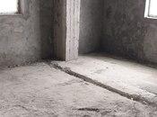 3 otaqlı yeni tikili - Göyçay - 115 m² (13)