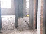 3 otaqlı yeni tikili - Göyçay - 115 m² (3)