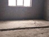 3 otaqlı yeni tikili - Göyçay - 115 m² (6)