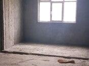 3 otaqlı yeni tikili - Göyçay - 115 m² (5)