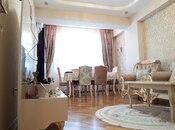 3 otaqlı yeni tikili - Yeni Yasamal q. - 95 m² (5)