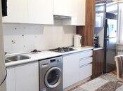 3 otaqlı yeni tikili - Yeni Yasamal q. - 95 m² (12)