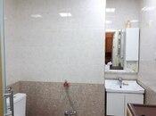 3 otaqlı yeni tikili - Yeni Yasamal q. - 95 m² (11)