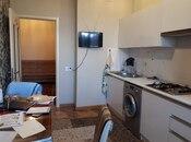 3 otaqlı yeni tikili - Yeni Yasamal q. - 95 m² (13)