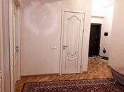 3 otaqlı yeni tikili - Yeni Yasamal q. - 95 m² (14)