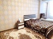 3 otaqlı yeni tikili - Yeni Yasamal q. - 95 m² (8)