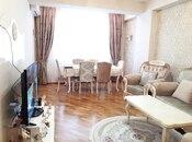 3 otaqlı yeni tikili - Yeni Yasamal q. - 95 m² (3)