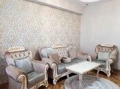 3 otaqlı yeni tikili - Yeni Yasamal q. - 95 m² (4)