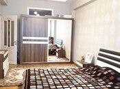 3 otaqlı yeni tikili - Yeni Yasamal q. - 95 m² (7)