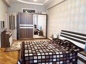 3 otaqlı yeni tikili - Yeni Yasamal q. - 95 m² (6)