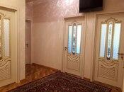 3 otaqlı yeni tikili - Yeni Yasamal q. - 95 m² (15)