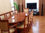 3 otaqlı yeni tikili - İnşaatçılar m. - 145 m² (8)