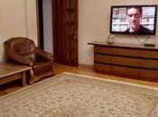 3 otaqlı yeni tikili - İnşaatçılar m. - 145 m² (7)