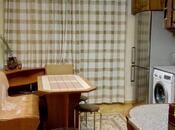 3 otaqlı yeni tikili - İnşaatçılar m. - 145 m² (14)