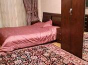 3 otaqlı yeni tikili - İnşaatçılar m. - 145 m² (12)