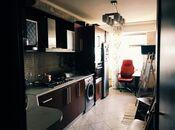 3 otaqlı köhnə tikili - 28 May m. - 65 m² (8)