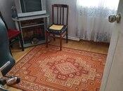 4-комн. вторичка - Сумгаит - 83 м² (14)