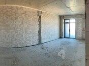 2 otaqlı yeni tikili - Nəsimi r. - 105.5 m² (3)