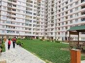 3 otaqlı yeni tikili - 20 Yanvar m. - 145 m² (3)