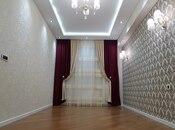 3 otaqlı yeni tikili - 20 Yanvar m. - 145 m² (10)