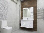 3 otaqlı yeni tikili - 20 Yanvar m. - 145 m² (13)