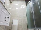 3 otaqlı yeni tikili - 20 Yanvar m. - 145 m² (21)