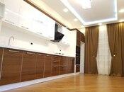 3 otaqlı yeni tikili - 20 Yanvar m. - 145 m² (23)