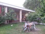Obyekt - Göyçay - 40000 m² (9)