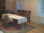 6 otaqlı ev / villa - Şəmkir - 152.5 m² (4)