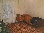 6 otaqlı ev / villa - Şəmkir - 152.5 m² (12)