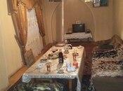 6 otaqlı ev / villa - Şəmkir - 152.5 m² (7)