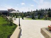 Bağ - Mərdəkan q. - 400 m² (8)