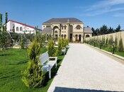 Bağ - Mərdəkan q. - 400 m² (5)